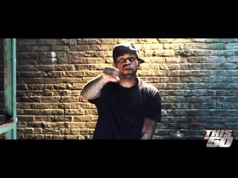 Love And Hate by Lloyd Banks (Official Music Video) – HFM2 Coming Soon | 50 Cent Music