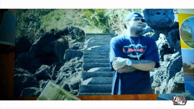 Need To Be 1 by Lloyd Banks – Directed By 50 Cent – HFM2 Coming Soon   50 Cent Music
