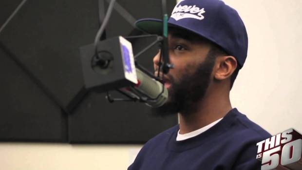 Neef Buck Speaks on New Young Gunz Album; His History; Jay-Z; Early Kanye