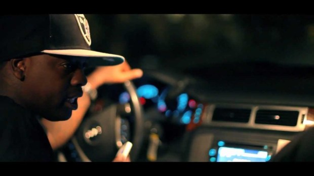 N****s Be Schemin by 50 Cent ft Kidd Kidd (Official Music Video) | 50 Cent Music