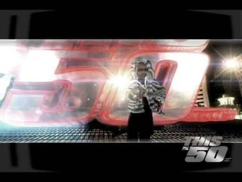 Preach On by Tony Yayo | 50 Cent