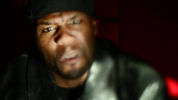 Queens, NY by 50 Cent feat. Paris (Official Music Video) | 50 Cent Music