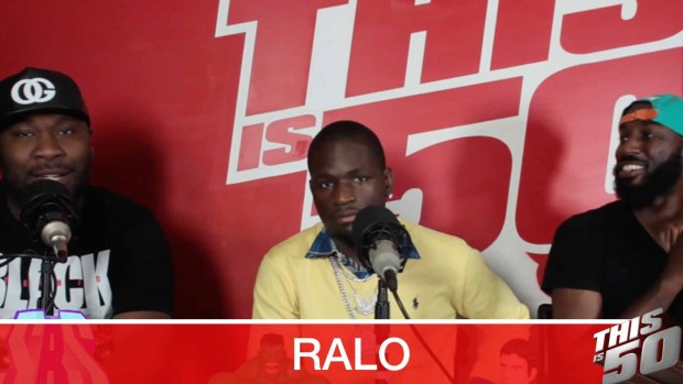 Ralo on Future Co-Sign; Birdman VS Charlamagne At Breakfast Club; Beef w/ Rich Homie Quan