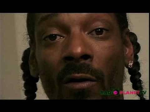 Snoop Dogg With DJ Whoo Kid Part 4 | Interview | 50 Cent