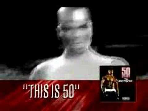 The Massacre by 50 Cent (DJ Whookid Video Mixtape) | 50 Cent Music