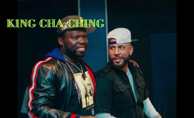 c138a70c69df 50 Cent Talks BMF