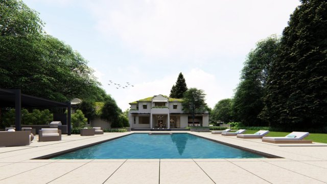Steph Curry and Ayesha drop $31m on Atherton, California mansion
