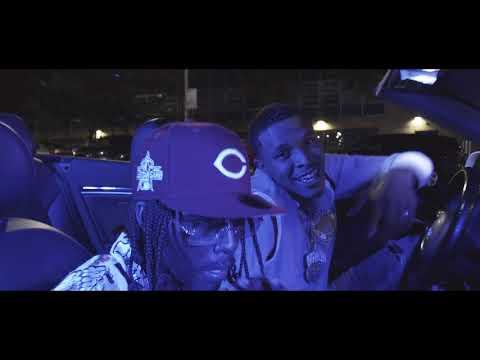 """Troy Da Boy x Northside Rugga – """"NADIA"""" (Music Video)"""