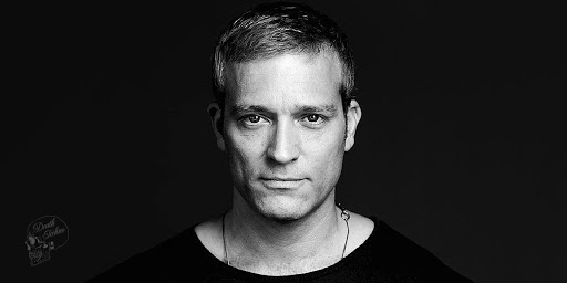 Ben Klock - DKMNTL House Mix 2019