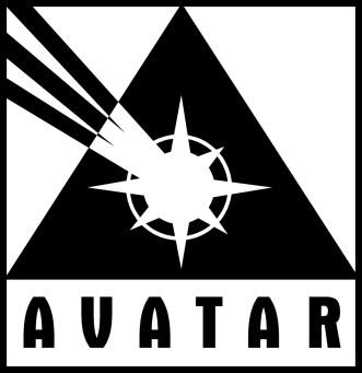 AvatarPress.com