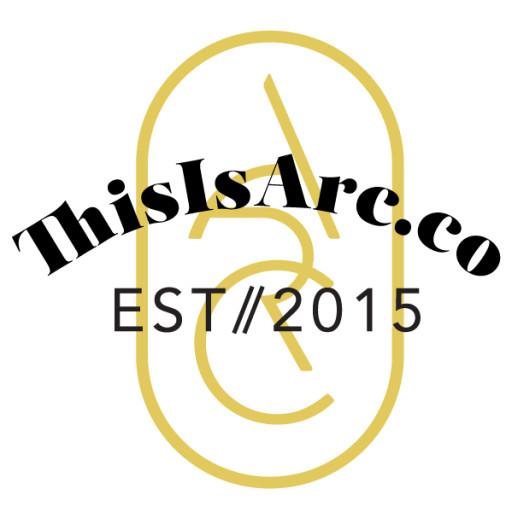 cropped-ARC-logo_ARC-texticon.jpg