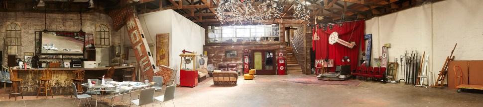 davidroseswarehouse
