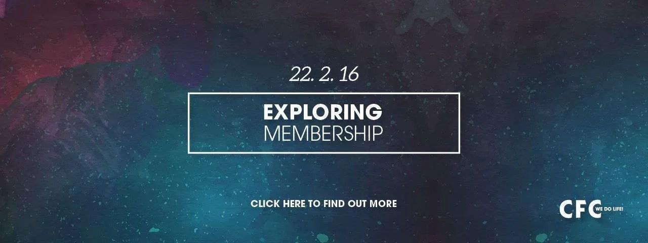 exploring-membership