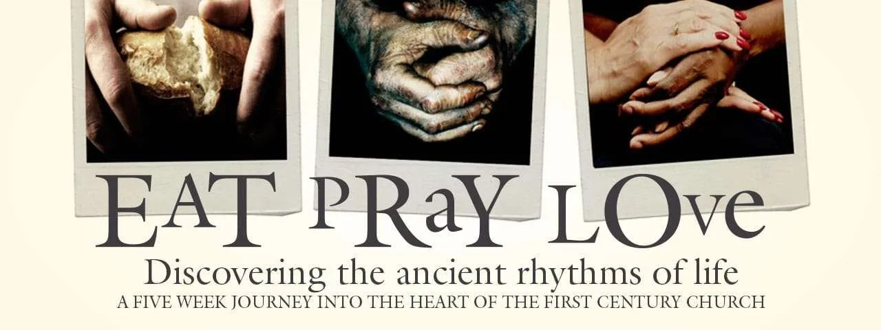 EAT-PRAY-LOVE-1280x480-WEBSITE