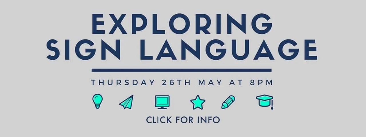 exploring-sign-language