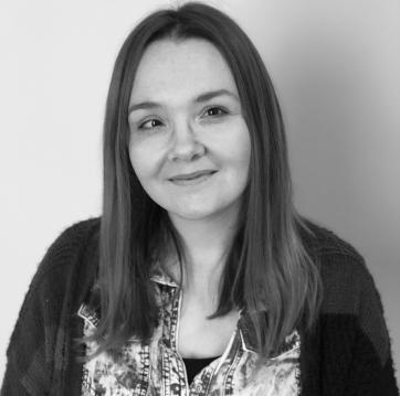 Charlotte Curran