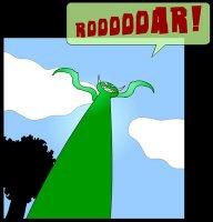 fp_roar
