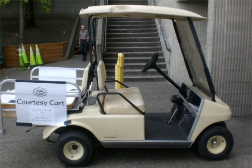 2009cart
