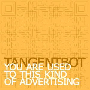 advertising_sm