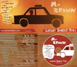 mr_brown_small_rightsideup