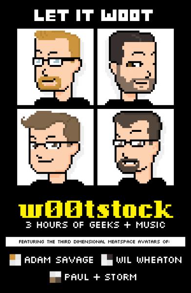 wootstock-web-600