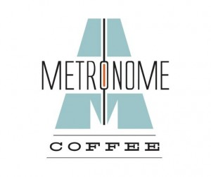 Metronome Coffee