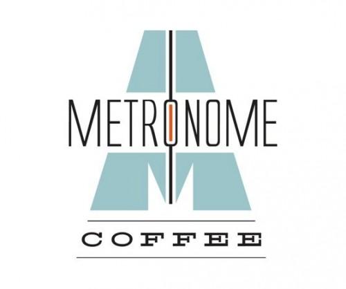 Metronome's Logo