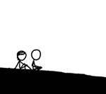 XKCD: Time