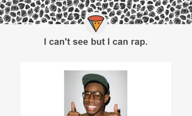http://rappersinprescriptionglasses.tumblr.com/