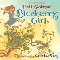 bluberrygirl