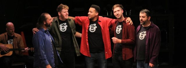 Fools Play's Summer of Improv Part 2