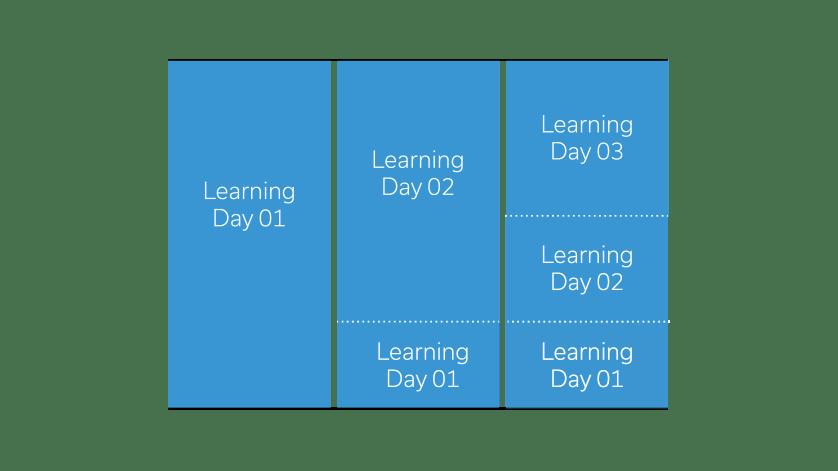 Learning_Model-04