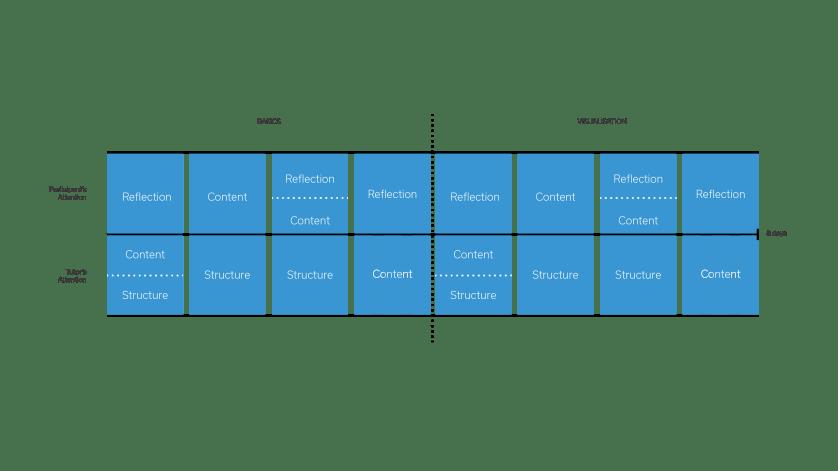 Learning_Model-13