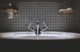 Extreme Bathroom Users: Lapeyre Embraces the Elderly