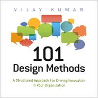 101-Methods-Kumar
