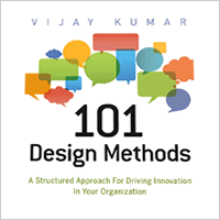101-Methods-Kumar