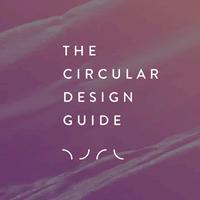 Circular-Design-Guide-IDEO-AllenMcArthur