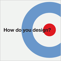 DUBBERLY-How-Do-You-Design