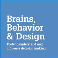IIT-Brains-Behaviour-Design-Group