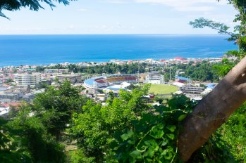 dorry - dominica-24916129351021174318..jpg