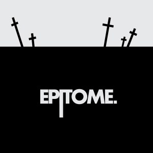 EPITOME LOGO Secondary 2016 WoB Content