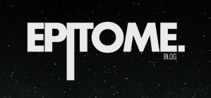 Epitome Blog Logo 4