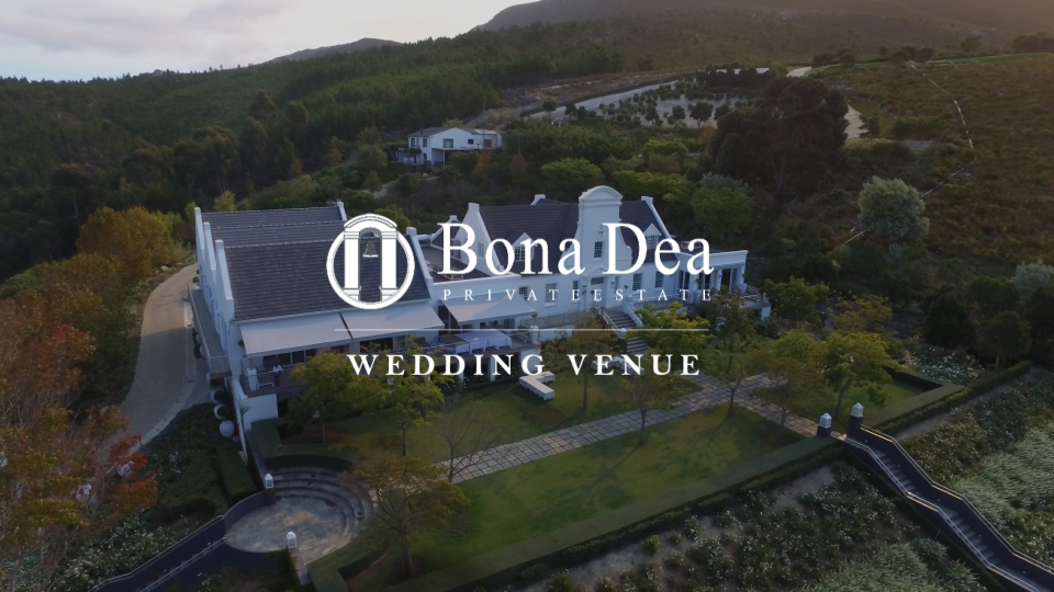 Hidden in the Hills…Bona Dea