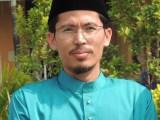 Dr. Khalif Muammar: Islamisasi Konsep Gender adalah Bagian dari Islamisasi Ilmu