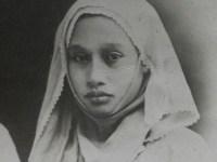 Siti Raham binti Endah Sutan, Antara Peran Politik dan Penjaga Kehormatan Sang Pahlawan