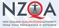 NZQA_0