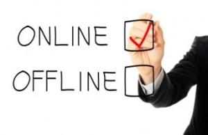 offline-online-340x2201
