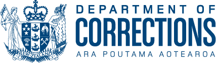 Department_of_Corrections_NZ_logo