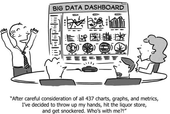 data-overload-2