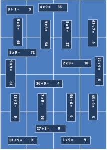 jigsaw 6